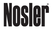 Nosler official webpage